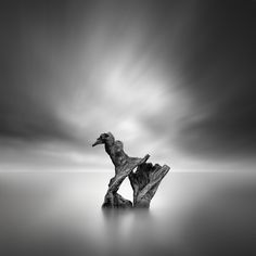 George Digalakis Photography, Montage in Nature, Scenery, Waterscape, lake, river - Image #626262, Greece
