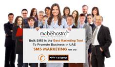 A fun image sharing community. Mobile Marketing, Marketing Tools, Management Tips, Motivate Yourself, Image Sharing, Dubai, Positivity, Motivation, Feelings