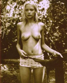 Apologise, jaime king naked modeling good