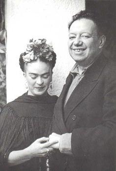 Ensemble-1940