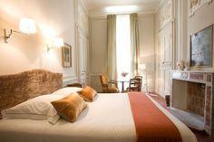 Hotel St Paul De Vence  Etoiles