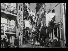 """ADEUS LISBOA - O Inigualável Alberto Ribeiro (Série : """"Reis da Voz"""" I )"""