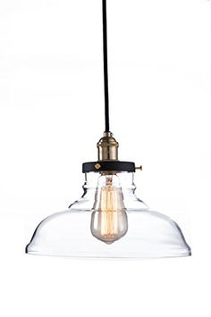 Vintage industrial Pendant lamp pendant light GoPioneers https://www.amazon.com/dp/B00QKSP3GM/ref=cm_sw_r_pi_dp_x_IKDgybQDPZJQZ