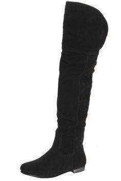 20 Cutest Boots Unde #underarmour #underarmourmen #underarmourfitness #underarmourman #underarmoursportwear #underarmourformen #underarmourforman