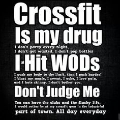 1000 images about crossfit quotes on pinterest crossfit
