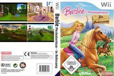 -barbie-pferdeabenteuer-im-reitercamp-