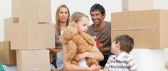 #TopService4U: Best Services of #PackersandMovers in #Bangalore for Household Goods