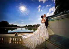 Greg-Gibson_weddings_Bride-and-Groom-Washington-DC