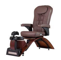 Simplicity SE Spa Pedicure Chair - SAVE UP to 50% at eBuyNails.com >> Best Shop - Best Deals