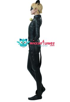 Miraculous Adrien Agreste Chat Noir Cosplay Costume For Sale Cosplay Costumes For Sale, Costume Ideas, Halloween Costumes, Adrien Agreste, Costume Wigs, Super Hero Costumes, Miraculous, Ladybug, Fandom