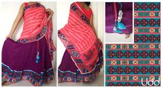 Images about half saree on pinterest half saree saree and saris