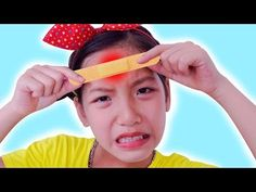 The Boo Boo Songs Sick ❤ Johnny Johnny Canciones Infantiles BeeToys Reviews - YouTube Prom Hair Updo Elegant, Updos, Sick, Songs, Youtube, Nursery Rhymes, Up Dos, Party Hairstyles, Song Books