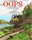 """OP says, """"This book is great to guide students in an ongoing story or chapter book. Does the house fall? (Another predictions/inferences favorite.)"""""""