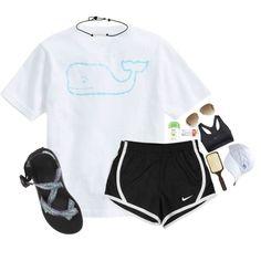 YITAN Women's Cute Juniors Tops Teen Girl Tee Funny T Shirt – Cute Fashion Corner – Cute lazy outfits for school Cute Lazy Outfits, Cute Outfits For School, Teenage Outfits, Teen Fashion Outfits, Fashion Clothes, Sporty Summer Outfits, Preteen Fashion, Preppy Outfits, Style Clothes