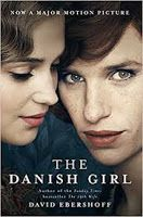 THE DANISH GIRL | Rolandociofis' Blog