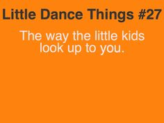 Facts About Buy Backlinks Exposed Little Dance ThingsLittle Dance Things Dance Moms, Just Dance, Dance Hip Hop, Dance Photos, Dance Pictures, Ballet Pictures, Waltz Dance, Ballet Dance, Dance Aesthetic