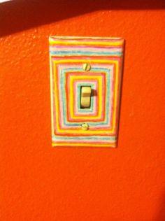Die 136 Besten Bilder Von Farbe Orange Farben Orange Farbe