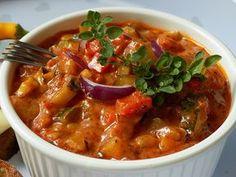 20 Min, Chana Masala, Thai Red Curry, Hamburger, Chili, Salsa, Food And Drink, Soup, Treats