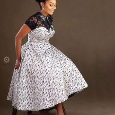 Top Ten Creative And Stylish Ankara Styles 2020 For Wedding - - latest ankara long gown styles 2019 for ladies,latest ankara short gown styles styles pictures,stylish ankara dresse Source by correctkid African Dresses For Kids, African Maxi Dresses, African Fashion Ankara, Latest African Fashion Dresses, African Print Fashion, African Attire, Ankara Gowns, Africa Fashion, African Prints