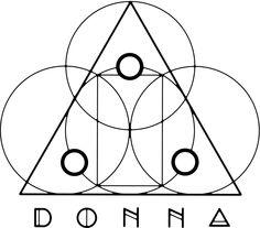 Donna - 27 Broadway @ Dunham Pl. Brooklyn - (646) 568-6622
