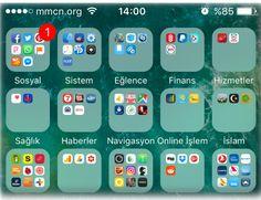 HotDog ile iPhone'u Kişiselleştirin