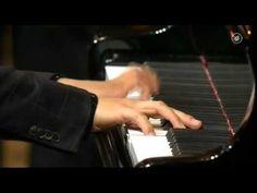Lang Lang - Rachmaninov Piano Concerto No. 2, Part 03