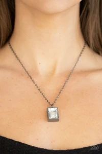 Paparazzi Jewelry Catalog - JewelryBlingThing.com – Page 2
