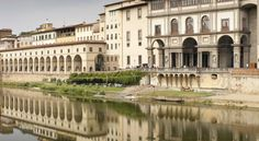 Hotel NH Collection Firenze Porta Rossa, Florence, Italy - Booking.com