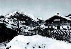 Bildergebnis für Altachhof