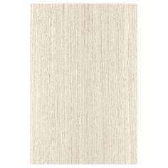 Shop Interceramic 6-Pack Thassos Travertine Roman Ceramic Indoor/Outdoor Floor Tile (Common: 16-in x 24-in; Actual: 15.74-in x 23.60-in) at Lowes.com