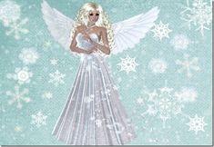 14 Mejores Imágenes De Fondos De Pantalla De ángeles Angel