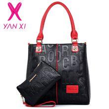 Factory outlet sac à main classique femmes célèbre marque sacs de luxe coloré les femmes sac à main en cuir véritable rose sacs de dames(China (Mainland))