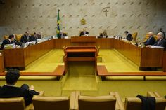 Pregopontocom Tudo: Em votação unânime,Supremo abre ação penal contra Eduardo Cunha ...