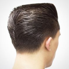 319 best flattop haircuts images in 2019