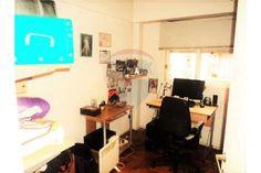 Departamento - Venta - Caballito, Capital Federal - 420261044-47 Office Desk, Furniture, Home Decor, Federal, Religious Pictures, Homemade Home Decor, Desk, Home Furnishings, Decoration Home