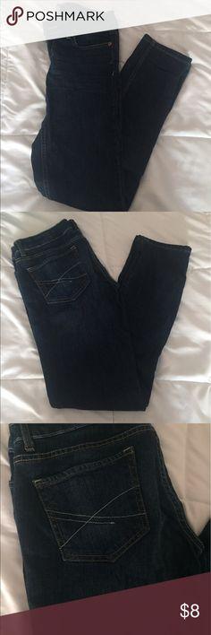 Aeropostale Skinny Jeans Aeropostale Aeropostale Jeans Skinny