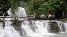 See related links to what you are looking for. Philippines Tourism, City Restaurants, Waterfalls, Cool Watches, Niagara Falls, Buildings, Scenery, Around The Worlds, Museum