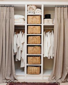 50 Tipps Für Kleine Räume Schlafzimmer Westwing Home U0026 Living