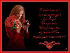 imieniny róże czerwone urodzinowe życzenia Happy Birthday, Movie Posters, Movies, Happy B Day, 2016 Movies, Urari La Multi Ani, Popcorn Posters, Movie, Films