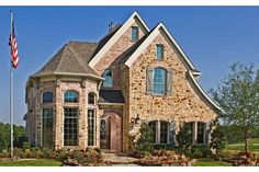 Grand Forest by Grand Homes at Chadwick Farms