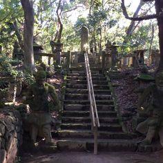 九州を行く:太陽の光が違う、鹿児島