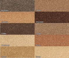 carpet colors Painting Trim, Carpet Colors, Mom And Dad, Camel, Home Improvement, Sweet Home, House Ideas, Hardware, Flooring