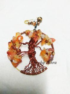 Tree of life brooch Tree Of Life, Brooch, Drop Earrings, Jewelry, Jewlery, Jewerly, Brooches, Schmuck, Drop Earring