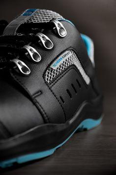 #schürr #expert #footwear #shoe #product #photography #catalog www.artechs.eu