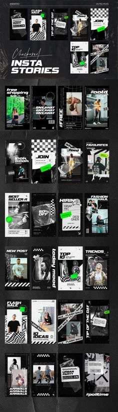 Our social Life Graphic Design Posters, Graphic Design Inspiration, Banner Design, Layout Design, Design Design, Design Trends, Instagram Design, Instagram Posts, Instagram Story Template