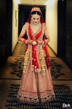 Whats 917696747289 Direct From India Nivetas Design Studio We Ship Worldwide At Very Reasonable Prices Lehengas Punjabi Suit Saree Bridal