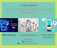 Now get the best Web Development & digital marketing agency in Nagpur which provides the best SEO, SMO, SEM, SMM, and any software design services. Mobile App Development Companies, Mobile Application Development, Software Development, Online Marketing, Digital Marketing, Website Developer, Jim Rohn, Marketing Consultant, The Ordinary