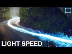 Why Is The Speed Of Light So Important? - YouTube