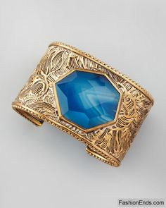 Rachel Zoe Jewelry