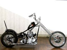 harley davidson choppers for sale by owner Harley Davidson Custom Bike, Classic Harley Davidson, Harley Davidson Chopper, Harley Davidson Motorcycles, Chopper Motorcycle, Bobber Chopper, Motorcycle Style, Motorcycle Garage, Motorcycle Humor